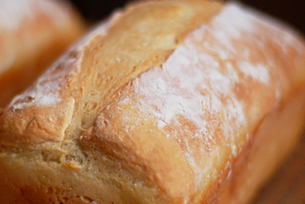 Mama Too's® Southern Style Bread