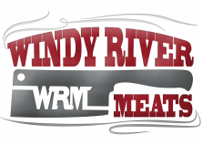 Windy River Meats